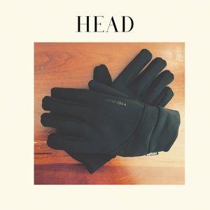 HEAD SENSATEC Gloves